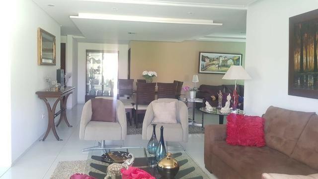Casa em Gravatá-pe com 05 quartos / Ref. 555 - Foto 4