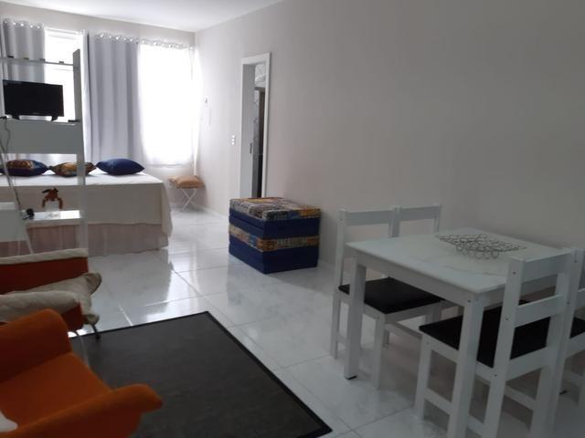 Apartamento para temporadas em São José-Sc - Foto 3