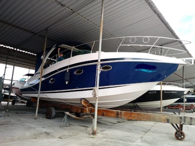 Maxima Yachts MAX 280, tamanho 30 pes, completissima, motores diesel