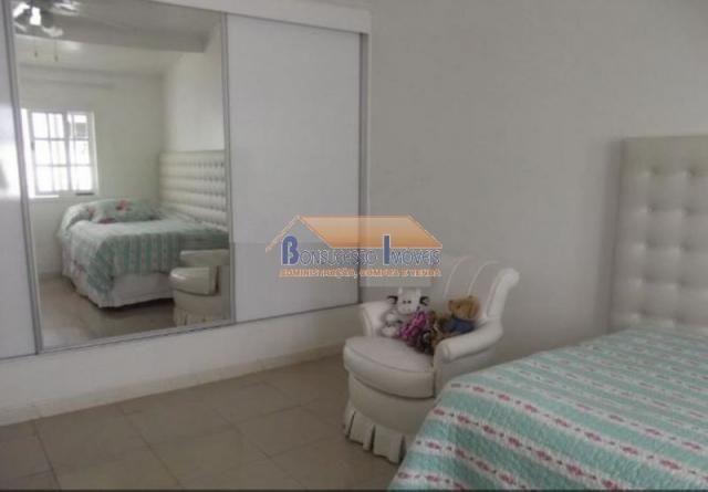 Casa à venda com 4 dormitórios em Santa amélia, Belo horizonte cod:36248 - Foto 6