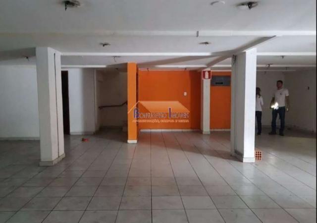 Loja comercial à venda em Santa efigênia, Belo horizonte cod:37759