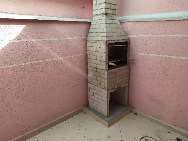 Casa Residencial com aproximadamente 85m² - Foto 9