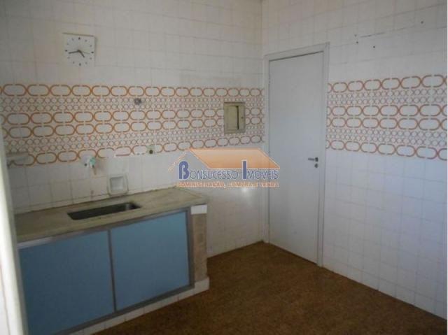 Apartamento à venda com 2 dormitórios em São cristóvão, Belo horizonte cod:36603 - Foto 4