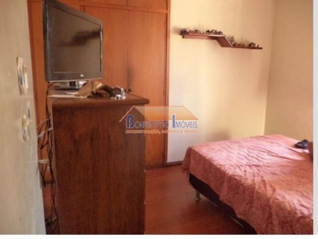 Apartamento à venda com 2 dormitórios em Colégio batista, Belo horizonte cod:30059 - Foto 8