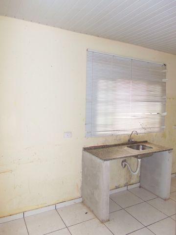 Alugue Rápido Sem Burocracia-02 Dormitórios- Região Leste - Foto 13