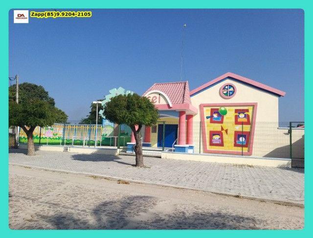 Lotes Terras Horizonte- Invista já-&!% - Foto 16