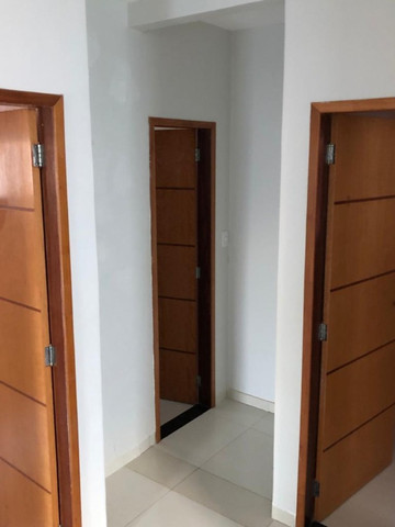 Marabá - Sobrado no condomínio Ipanema - bairro Jardim Belo Horizonte - Foto 10