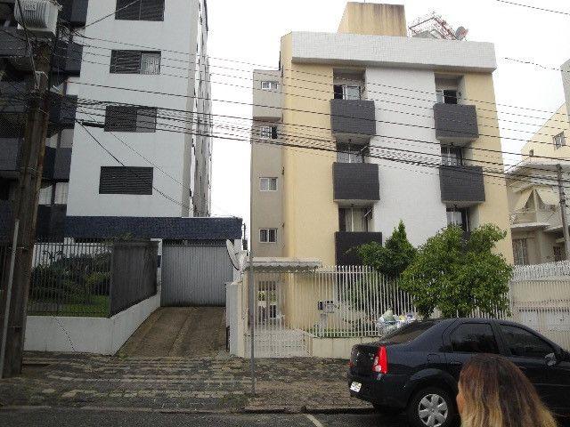 Aluguel de Apartamento mobiliado nas Mercês
