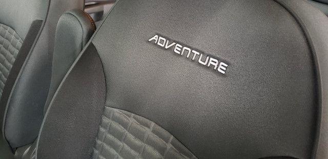 Palio weekend Adventure - Foto 9