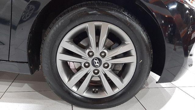 2. Hyundai Elantra 2.0 - Oferta!!! - Foto 13
