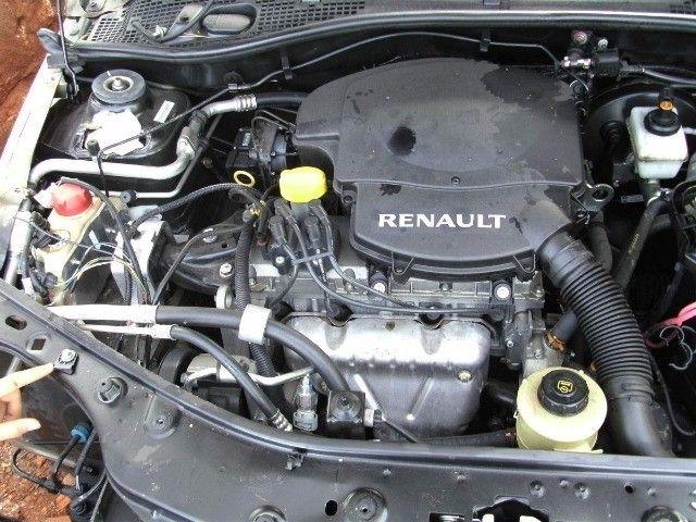 Retifica de motores - Flex - Gasolina - Álcool -  - Foto 3