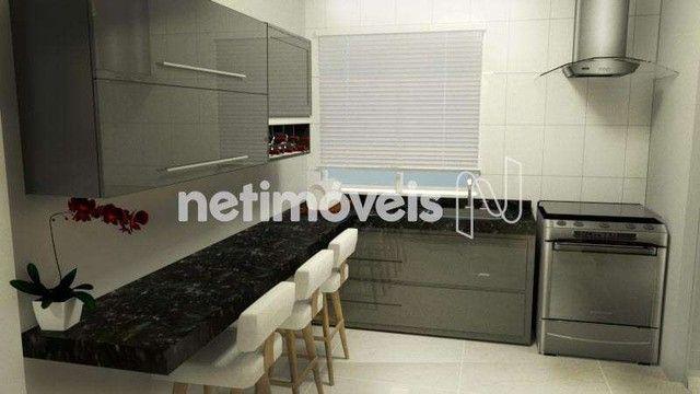 Apartamento à venda com 3 dormitórios cod:877373 - Foto 9