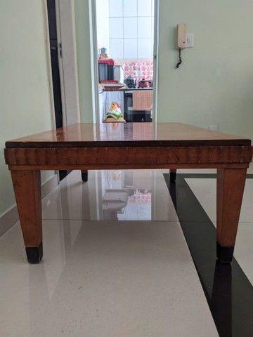 Vendo mesa de centro  - Foto 2