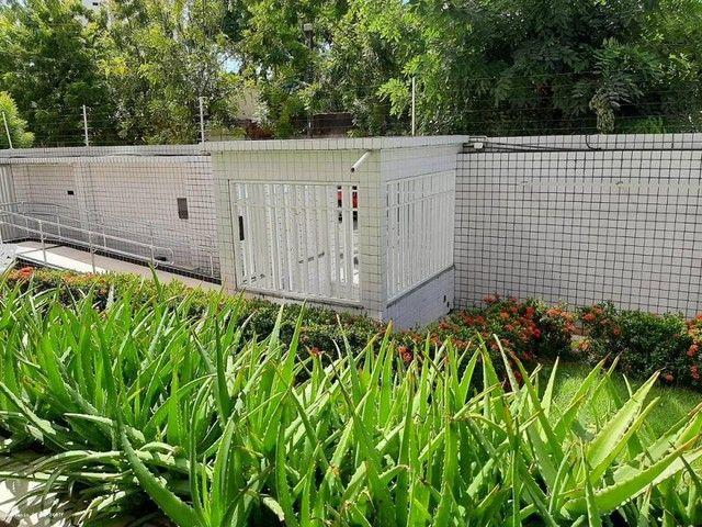 Apartamento para Venda em Fortaleza, Dionisio Torres, 4 dormitórios, 3 suítes, 3 banheiros - Foto 11
