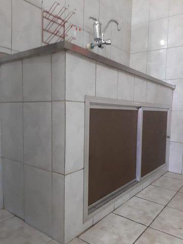 A RC+Imóveis vende uma excelente casa na Morada do Sol em Três Rios - RJ - Foto 10