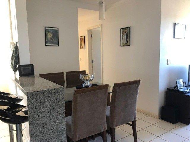 Lindo Apartamento Piazza Boulevard com 3 Quartos**Venda*** - Foto 11