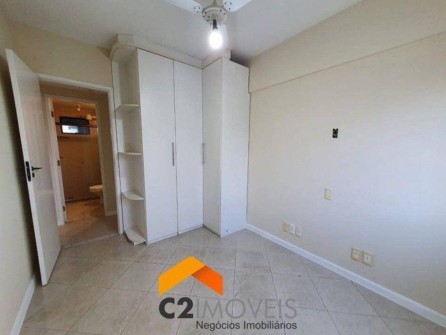 Apartamento a venda com 72 m2, 2/4 no Caminho das Arvores, Salvador/BA - Foto 10