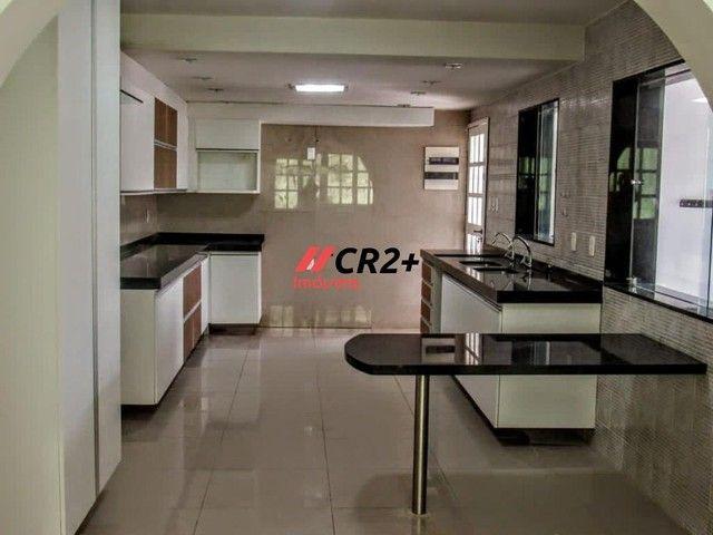 CR2+ Vende ótima casa em Aldeia 5 quartos, 1 suíte, condomínio fechado. - Foto 16