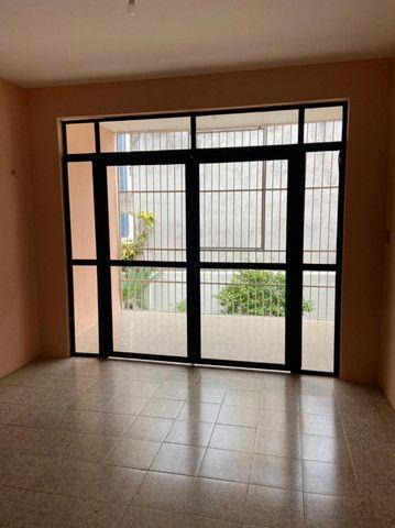 Apartamento no José Bonifácio - Foto 5