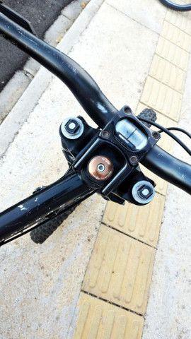 bicicleta de Downhill Astro - Foto 6
