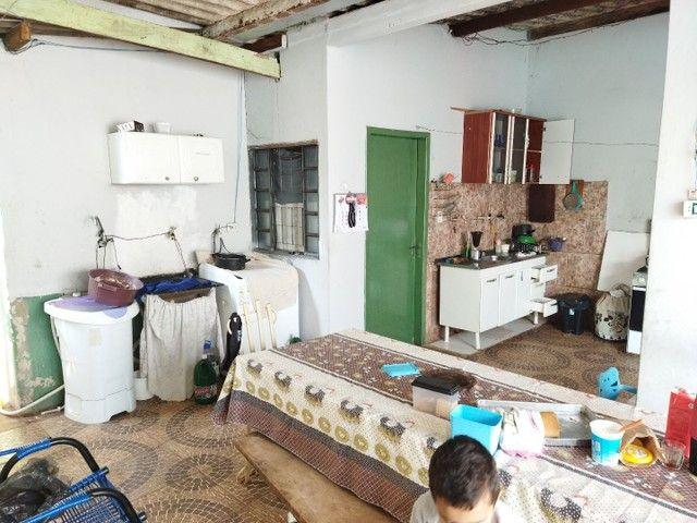 Casa no atlântico sul - Foto 3