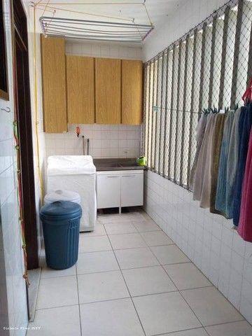Apartamento para Venda em Fortaleza, Dionisio Torres, 4 dormitórios, 3 suítes, 3 banheiros - Foto 9