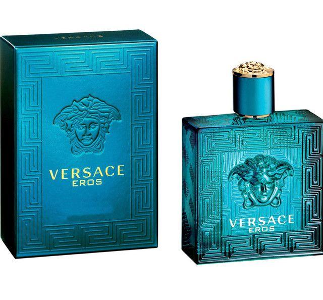 Perfumes Versace 100 ml - Foto 4