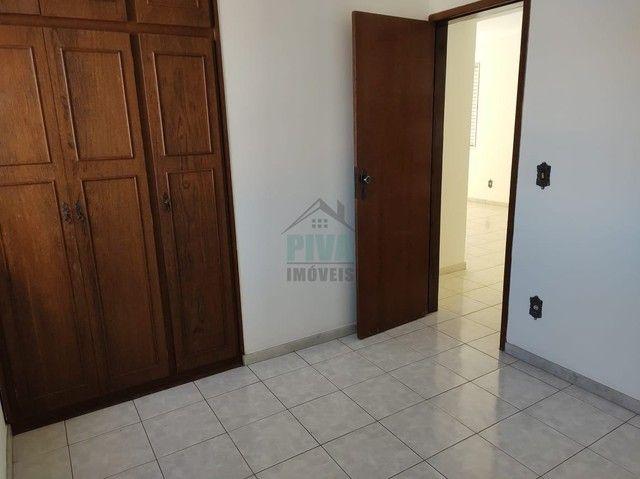 Apartamento à venda com 3 dormitórios em Caiçaras, Belo horizonte cod:PIV701 - Foto 14