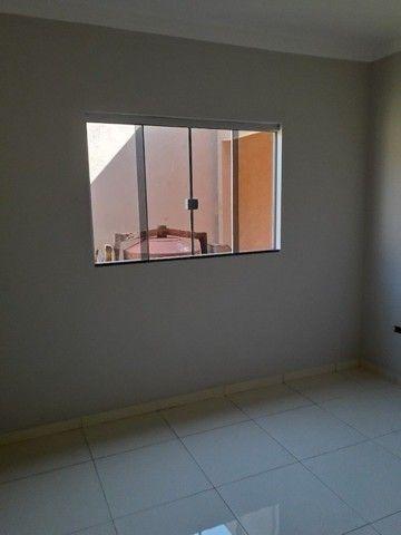 Linda Casa Jardim Seminário**Somente  Venda** - Foto 13