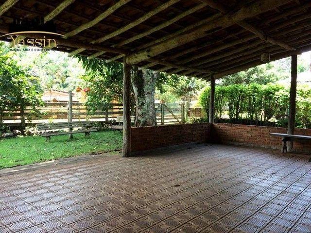 Casa à venda em Chapada dos Guimarães - Foto 12