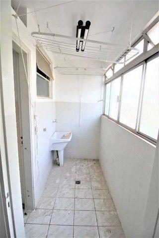 Apartamento com 2 dormitórios à venda, 69 m² por R$ 297.000,00 - Parque Taquaral - Campina - Foto 5