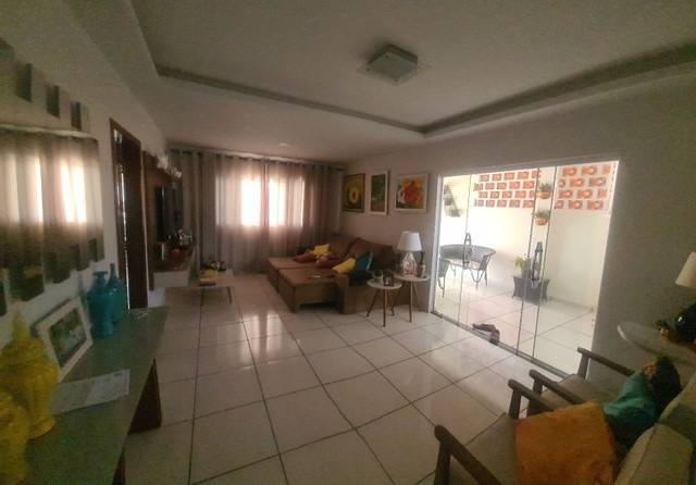 Linda Casa Toda Reformada Guanandi**Venda** - Foto 8