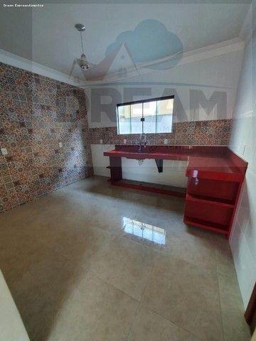Casa para Venda em Rio das Ostras, Extensão do Bosque, 3 dormitórios, 1 suíte, 3 banheiros - Foto 18