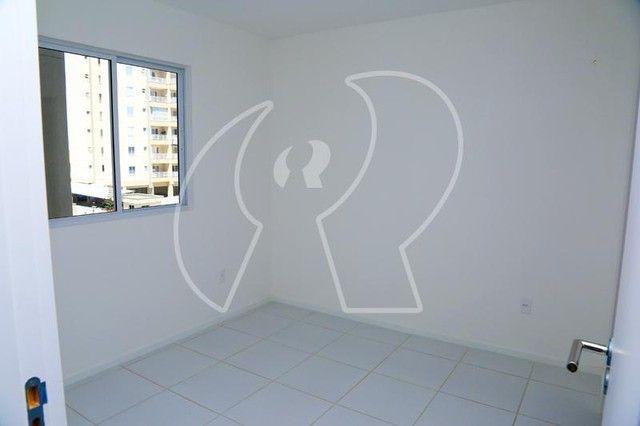Fortaleza - Apartamento Padrão - Messejana - Foto 8