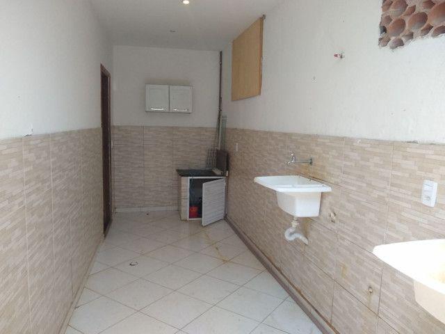 Casa triplex - Foto 5