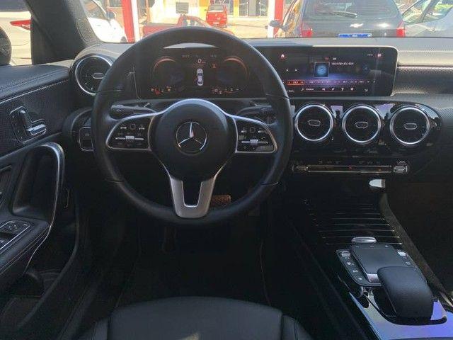 Mercedes-Benz CLA-250 2.0 16V - Foto 11