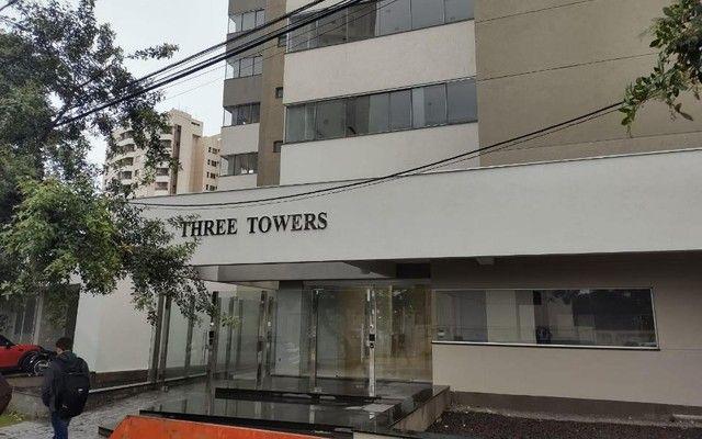 Edifício Tree Towers - Foto 4