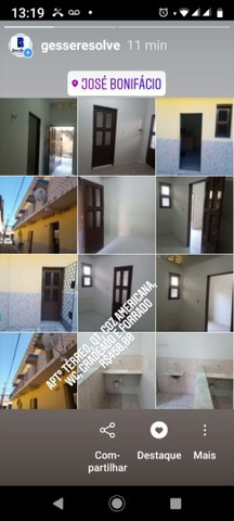 Apartamento * - Foto 9