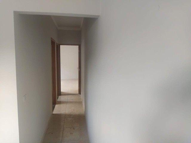 Casa em Astorga, Construção Nova, 2 quartos - Foto 7