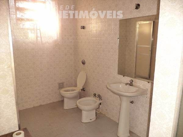 Casa à venda com 4 dormitórios em Braúnas, Belo horizonte cod:545923 - Foto 11