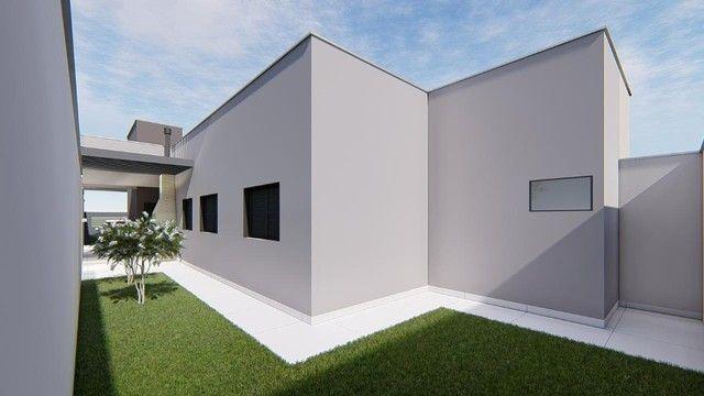 Linda Casa Vila Nasser ***R$ 400.000 Mil*** - Foto 15