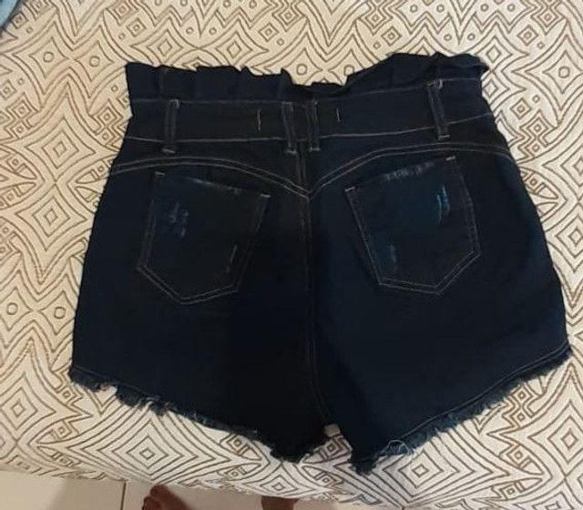 Vende-se shorts  - Foto 2