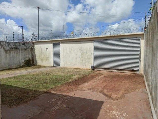 Araújo imóveis Aluga: Excelente Casa bairro Novo Estrela Castanhal/PA R$ 900,00 - Foto 4
