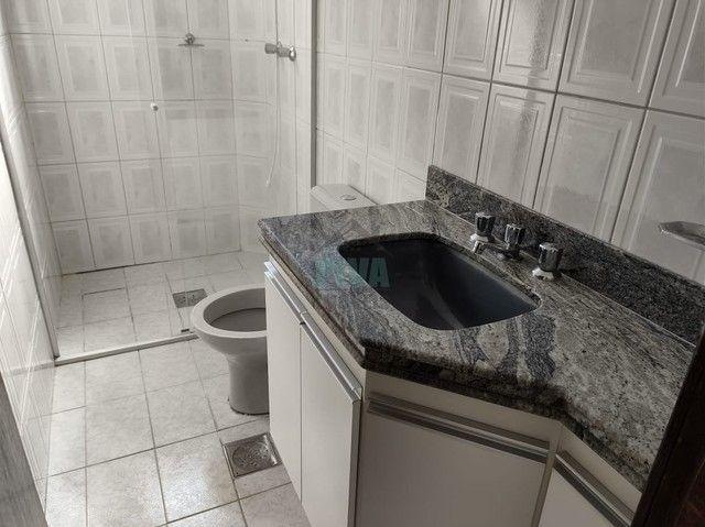 Apartamento à venda com 3 dormitórios em Caiçaras, Belo horizonte cod:PIV701 - Foto 18