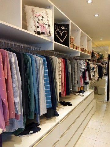 Vendo loja Montada - Foto 6
