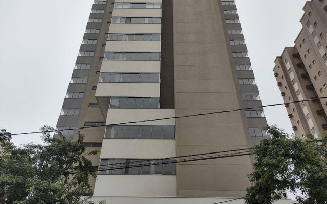 Edifício Tree Towers - Foto 2