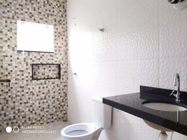 Excelente imóvel de 3 quartos no bairro Nova Campo Grande!!! - Foto 14