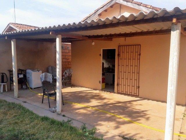 Casa residencial Oiti - Foto 6
