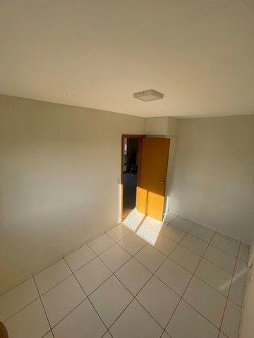 Apartamento Livre Ipiranga - Torre Liberdade - Foto 6