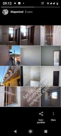 Apartamento * - Foto 10